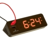 MARATHON-CL030055CO-LED-Alarm-Clock