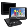 NAVISKAUTO-9-Inch-Portable-DVD-Player