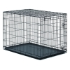 New-World-Dog-Crate