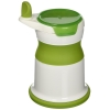 OXO-Tot-Mash-Maker-Baby-Food-Mill