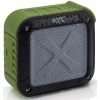 Portable-Outdoor-and-Shower-Bluetooth-4.0-Speaker-by-AYL
