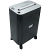 Royal-PX1201-12-Sheet-Cross-Cut-Paper-Shredder