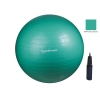 SUESPORT-1000lbs-Static-Strength-Anti-Burst-Exercise-Ball-Kit-With-Pump