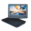 SYNAGY-A29-9inch-Portable-DVD-Player-CD-Player