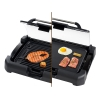 Secura-GR-1503XL-1700W-Electric-Reversible-2-in-1-Grill-Griddle