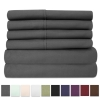 Sweet-Home-Collection-6-Piece-1500-Thread-Count-Egyptian-Quality-Deep-Pocket-Bed-Sheet-Set.jpg