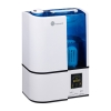 TaoTronics-Cool-Mist-Humidifier-with-LED-Display