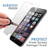 Tempered-Glass-Screen-Protector-by-Voxkin
