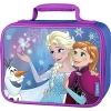 Thermos-Soft-Lunch-Kit-Frozen