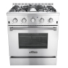 Thor-Kitchen-HRG3080U