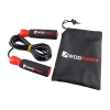 WODFitters-Jump-Rope-for-Cardio-Fitness-Training