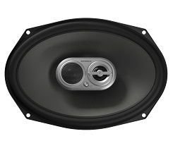 6x9 Speaker Review Guide