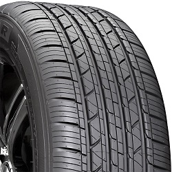 All Season Tire Review Guide