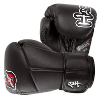 Boxing Gloves Review Guide