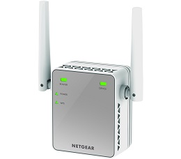 WiFi Extender Review Guide