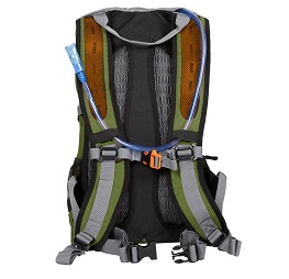 Hiking Backpack Review Guide