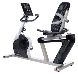 Recumbent Bike Review Guide