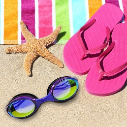Swim Goggles Review Guide