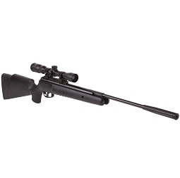 Air Rifle Review Guide