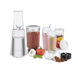 Smoothie Maker Review Guide