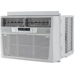 Window Air Conditioner Review Guide