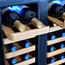 Wine Refrigerator Review Guide