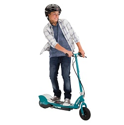Electric Scooter Review Guide