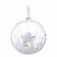 Mom Christmas Gift Ideas for 2016