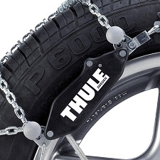 Tire Chain Guide Featured