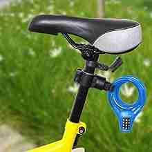 Bike Lock Guide Featured