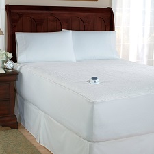 Heated Mattress Pad Guide Featured