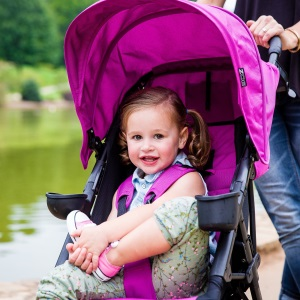 best-lightweight-stroller-review-guide