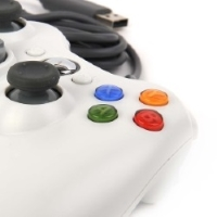 best game controller for pc - review guide