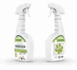 best-pet-odor-eliminator-review-guide