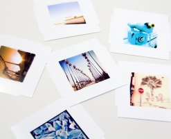 best portable photo printer review guide