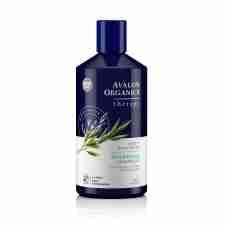 best-volumizing-shampoo-review-guide