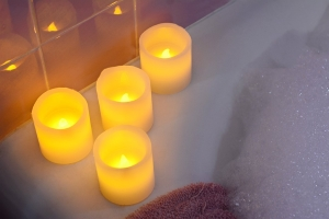 best-flameless-candle-review-guide