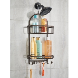 best-shower-caddy-review-guide