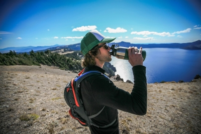 best-stainless-steel-water-bottle-review-guide