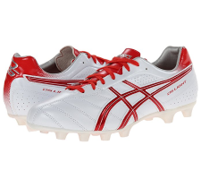 best-soccer-shoes-review-guide