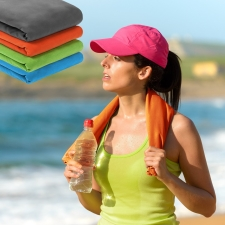 best-travel-towel-review-guide