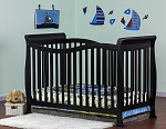 Baby Crib Review Guide
