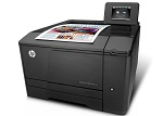 Color Laser Printer Review Guide