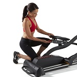 Elliptical Trainer Review Guide