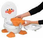 Potty Seat Review Guide