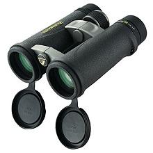 Vanguard Endeavor Binoculars