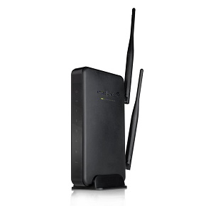 Amped Wireless High Power Wireless-N 600mW Smart Repeater