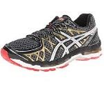 asics-mens-gel-kayano-20-running-shoe.jpg