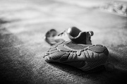 Barefoot Running Shoes Review Guide