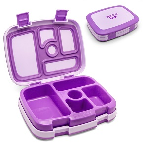 Bentgo Kids Leakproof Childrens Lunch Box